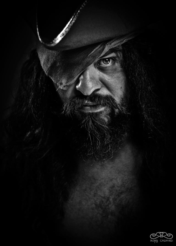 ⚓The Pirate⚓ Photo: Violapanik | Model: Rony Cadavid | Editing: Rony Cadavid|  © Rony Cadavid 2015 Per Shooting fotografico, Produzione o Ritocco invia e-mail a: ronycadavid@gmail.com