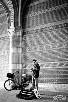 BENI   Photo: Rony Cadavid   Model: Benjamin Konrad   © Rony Cadavid 2015 All rights reserved Per Shooting fotografico, Produzione o Ritocco invia e-mail a: ronycadavid@gmail.com   www.ronycadavid.wordpress.com