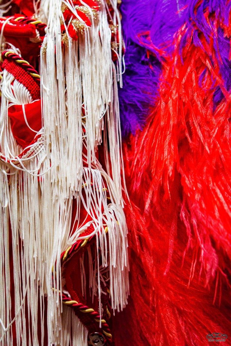 Burlesque a Macci_09