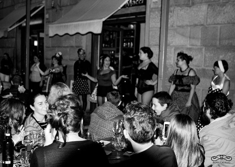 Burlesque a Macci_12