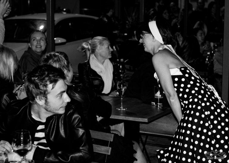 Burlesque a Macci_13