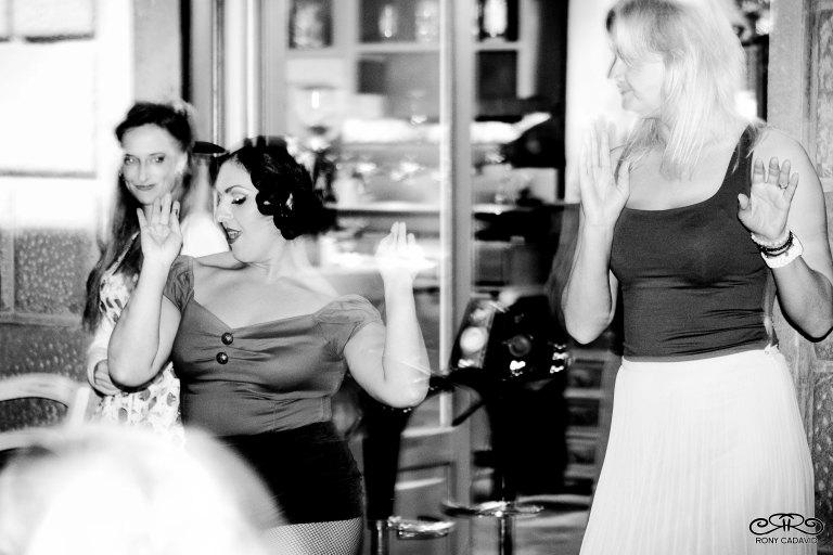 Burlesque a Macci_14