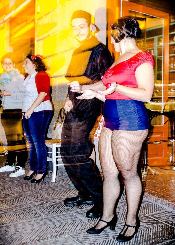 Burlesque a Macci_16
