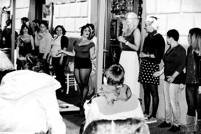 Burlesque a Macci_20