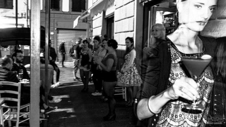 Burlesque a Macci_22