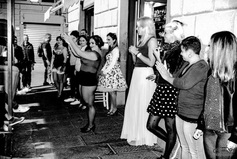 Burlesque a Macci_24