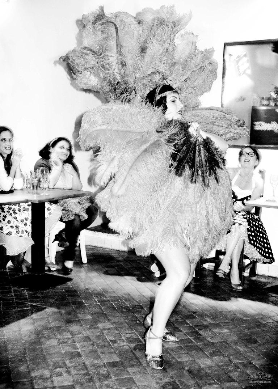 Burlesque a Macci_26