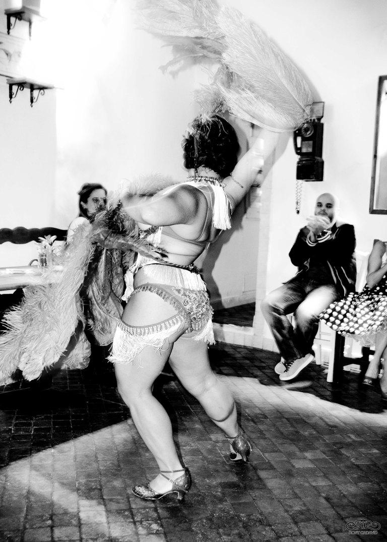 Burlesque a Macci_27