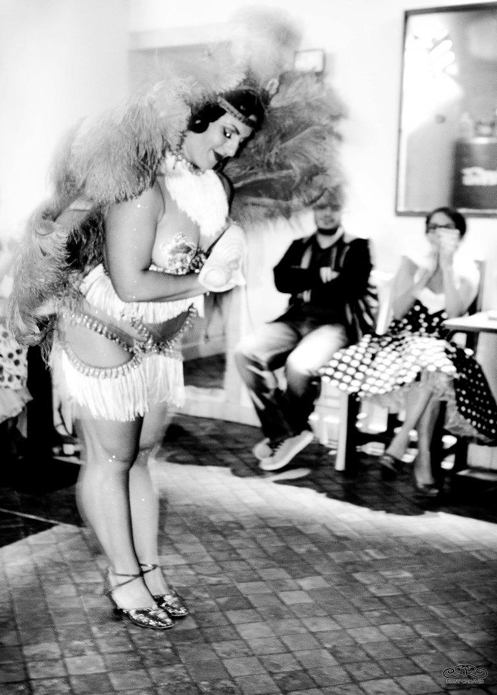 Burlesque a Macci_31